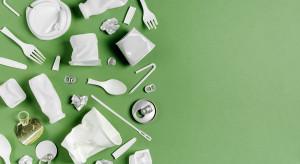 Dyrektywa plastikowa a HoReCa. Na co trzeba się przygotować?