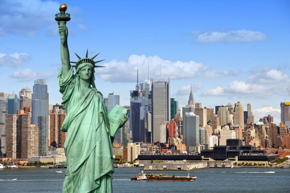 Puste hotele w Nowym Jorku przerabiane na tanie mieszkania