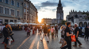 MZ: W Polsce w pełni zaszczepionych jest ponad 14 mln osób