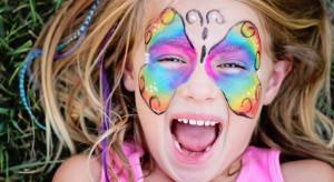 NYX Hotel Warsaw zaprasza dzieci na bezpłatne warsztaty