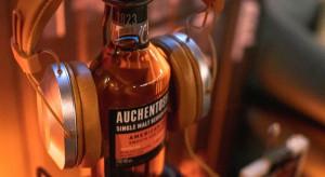 Whiskey in the Jar nawiązało współpracę ze Stock Polska