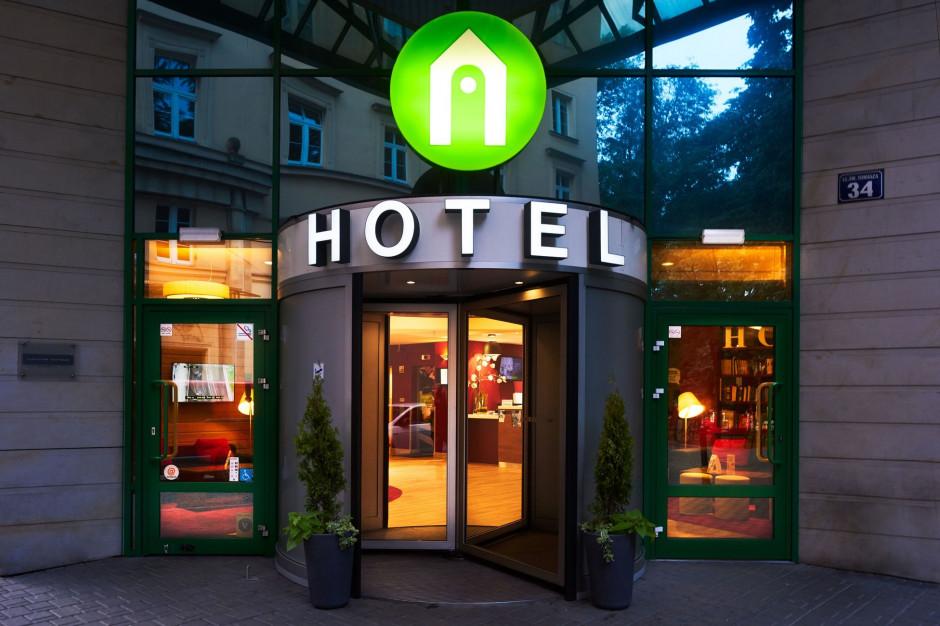 Louvre Hotels Group promuje hotele Campanile