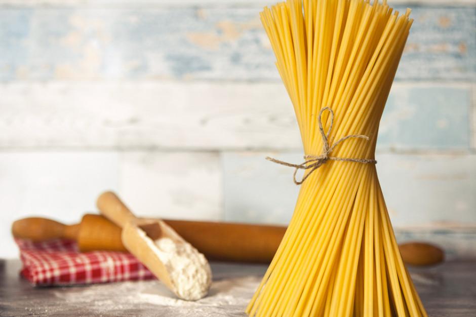 GIS ostrzega przed migracją pierwszorzędowych amin aromatycznych z łyżek do spaghetti