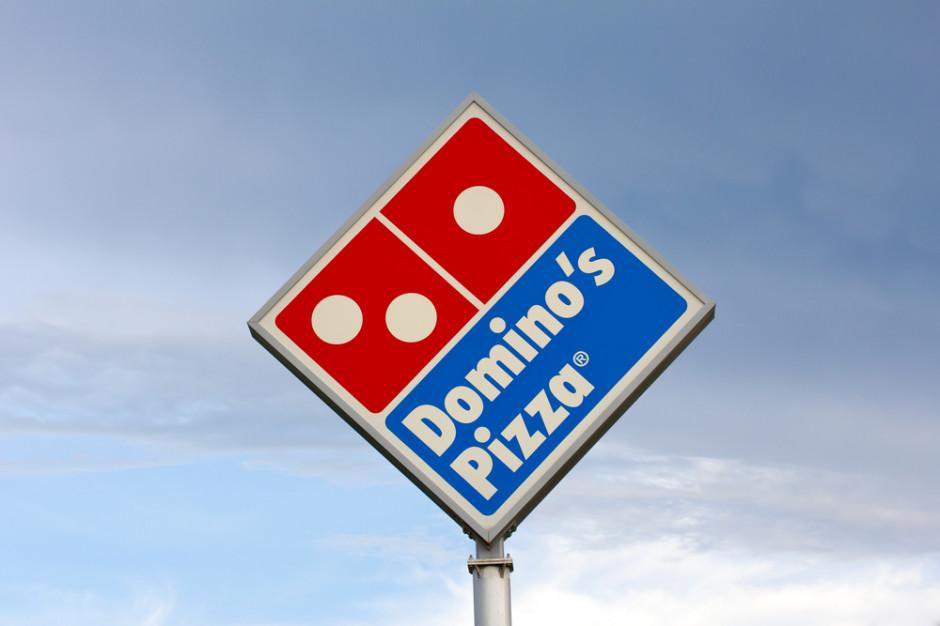 Założyciel Domino's Pizza buduje katolickie miasto