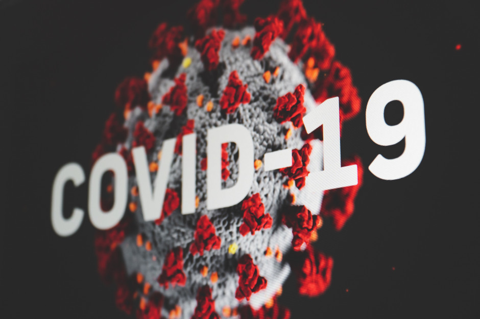 NBP zakłada niewielki wpływ czwartej fali pandemii na gospodarkę