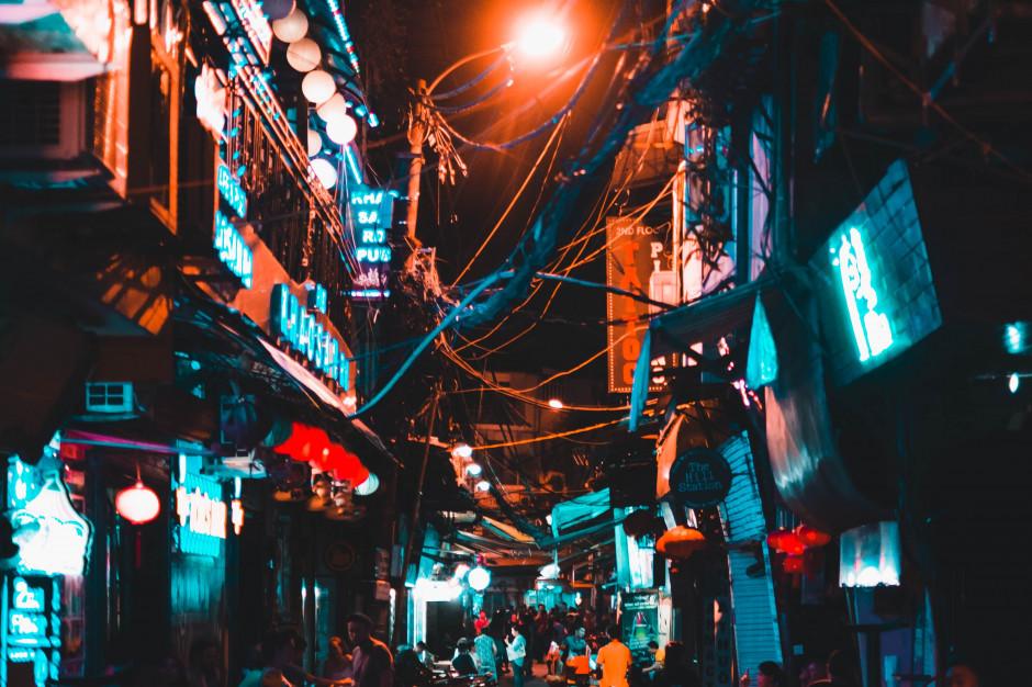 Wietnam: W Hanoi wracają restrykcje