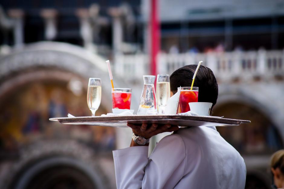 W Niemczech brakuje pracowników w gastronomii i hotelarstwie