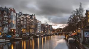 Holandia przywraca część restrykcji