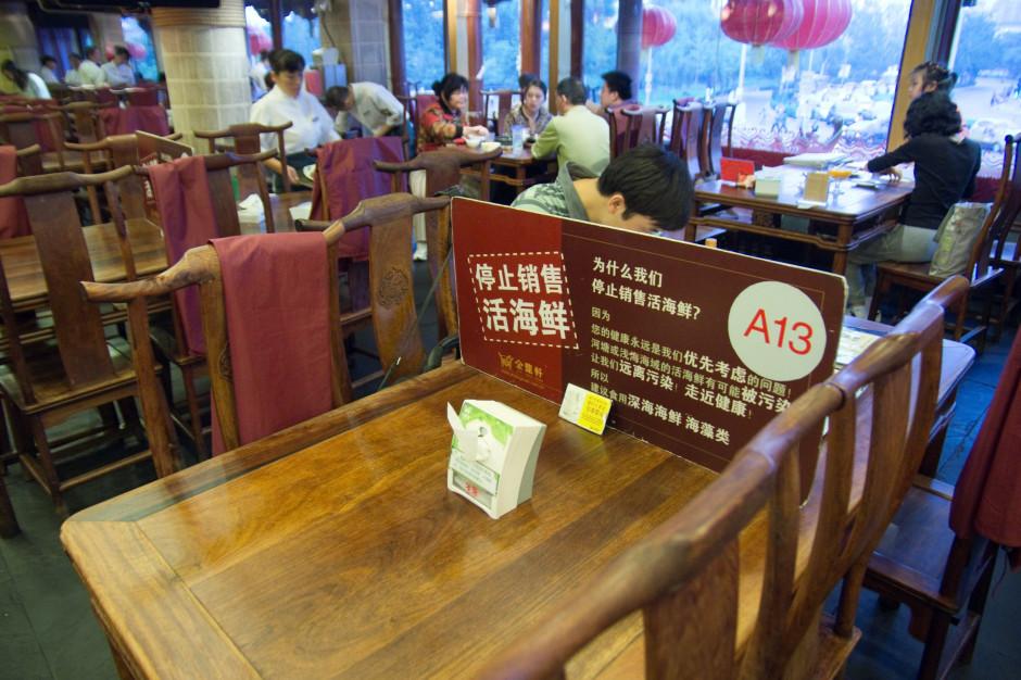 Czy goście restauracji odczują braki kadrowe w HoReCa?