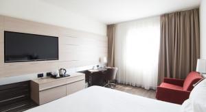 Polski Holding Hotelowy: honorujemy Kartę Dużej Rodziny
