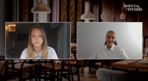 Makro Polska o InPost Fresh: Mamy ogólnopolski potencjał