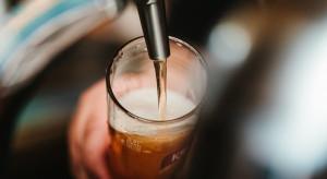 Darmowe piwo dla zaszczepionych przeciwko Covid-19