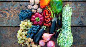 Z jakich powodów Polacy przechodzą na dietę roślinną?