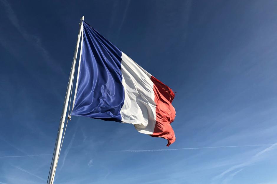 Francja: Protesty przeciwko certyfikatowi sanitarnemu