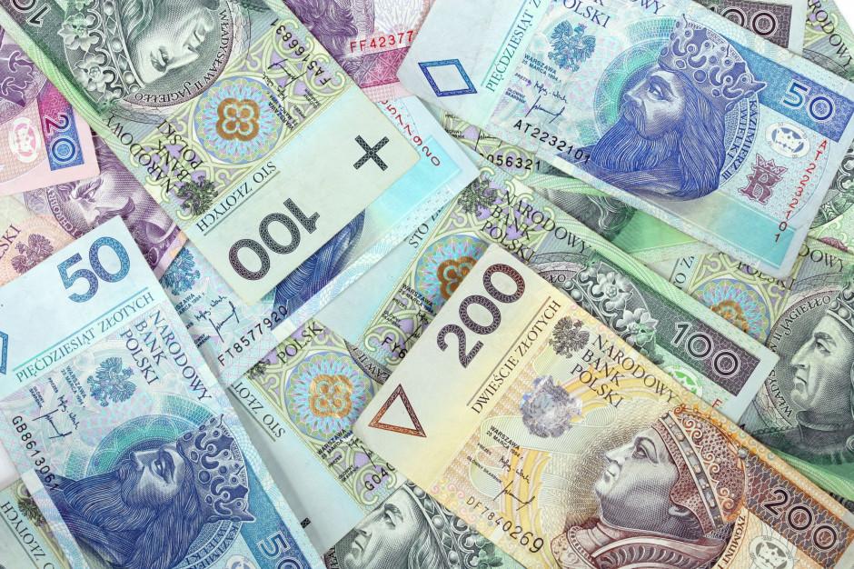 FPP: niezaszczepieni to 37 mld zł potencjalnych strat dla gospodarki