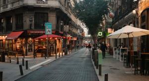 W Hiszpanii najwięcej zakażeń od stycznia: 28 tys. dziennie