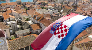 Branża turystyczna w Chorwacji apeluje o przestrzeganie obostrzeń