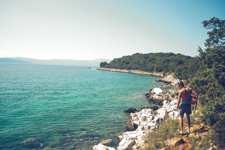 Nad włoskim Adriatykiem powstała nowa Riwiera