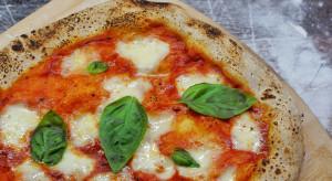 Anglicy bojkotują włoskie restauracje po finale Euro