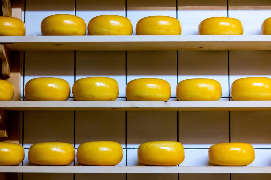 HoReCa nie akceptuje wyższych cen produktów mleczarskich