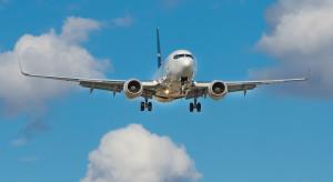 Linie lotnicze sprzedają więcej biletów, niż mają miejsc