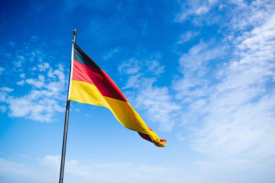 Niemcy: Hotele, restauracje i kluby na granicy wypłacalności