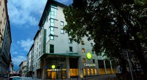 Hotel Campanile Kraków świętuje dwudzieste urodziny