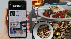 TikTokowe virale kulinarne, które pokochał i wypróbował cały świat