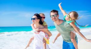 Płatności z wykorzystaniem bonu turystycznego przekroczyły 1 mld zł