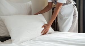 IGHP: W ponad połowie hoteli brakuje pracowników
