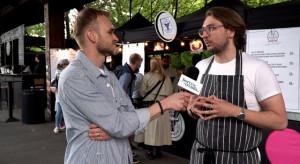 Bydło i Powidło: Burgery wpisane w nową kulturę jedzenia w Polsce