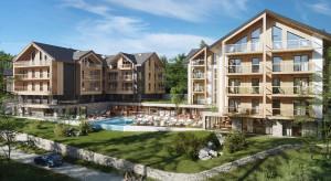 Nowy hotel sieci IHG Hotels & Resorts w Polsce