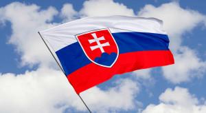 Słowacja z poprawką dotyczącą m.in. wstępu do restauracji