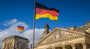 Niemcy: Przy wzroście zachorowań restauracje tylko dla zaszczepionych