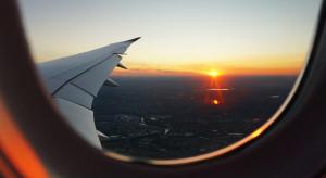 Polacy coraz częściej decydują się na zagraniczne wyjazdy