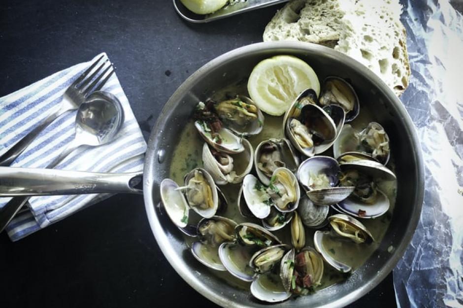 Ekspert: Kulinaria jednymi z popularniejszych treści na Tik Toku