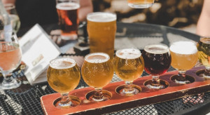 Mamy wyraźne ożywienie w sprzedaży piw kraftowych w HoReCa (wywiad)