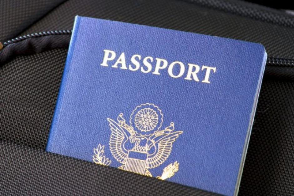Paszport covidowy tylko dla wybranych