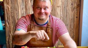Jurek Sobieniak o absurdach ze sprzętem do gastronomii (wywiad)