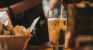 Grupa Żywiec: dynamiczny rozwój marek premium i piw bezalkoholowych