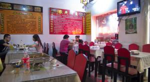 Restauracje i hotele podkradają sobie pracowników (opinie)