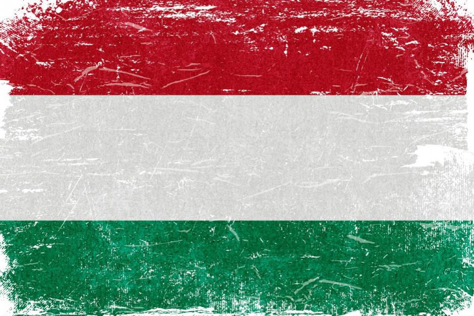 Węgrzy chce się zaszczepić trzecią dawką przeciw Covid-19
