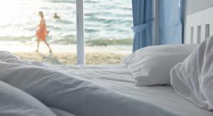 Co trzeciego mieszkańca UE nie stać na wakacje