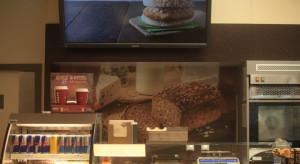 Shell wprowadza nowy koncept gastronomiczny premium – Shell Café