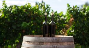 Francja: Produkcja wina na historycznie niskim poziomie