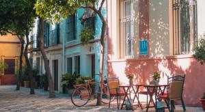Andaluzja: zakaz wymagania paszportów Covid w restauracjach