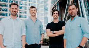 Twórcy Restaurant Week uruchomili platformę Restaurant Club do rezerwacji