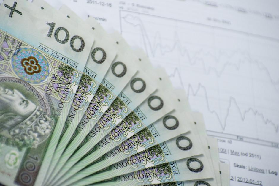 Ponad 30 mln zł musi zwrócić branża gastronomiczna do PFR