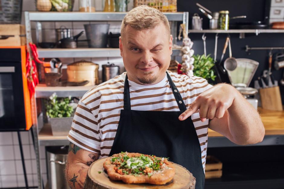 Wielka niewiadoma przed gastronomią – wywiad z Jurkiem Sobieniakiem