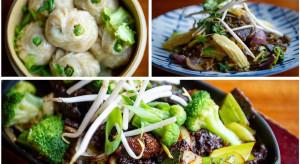 Kość niezgody – Wegetariańska restauracja dodaje mięsne menu